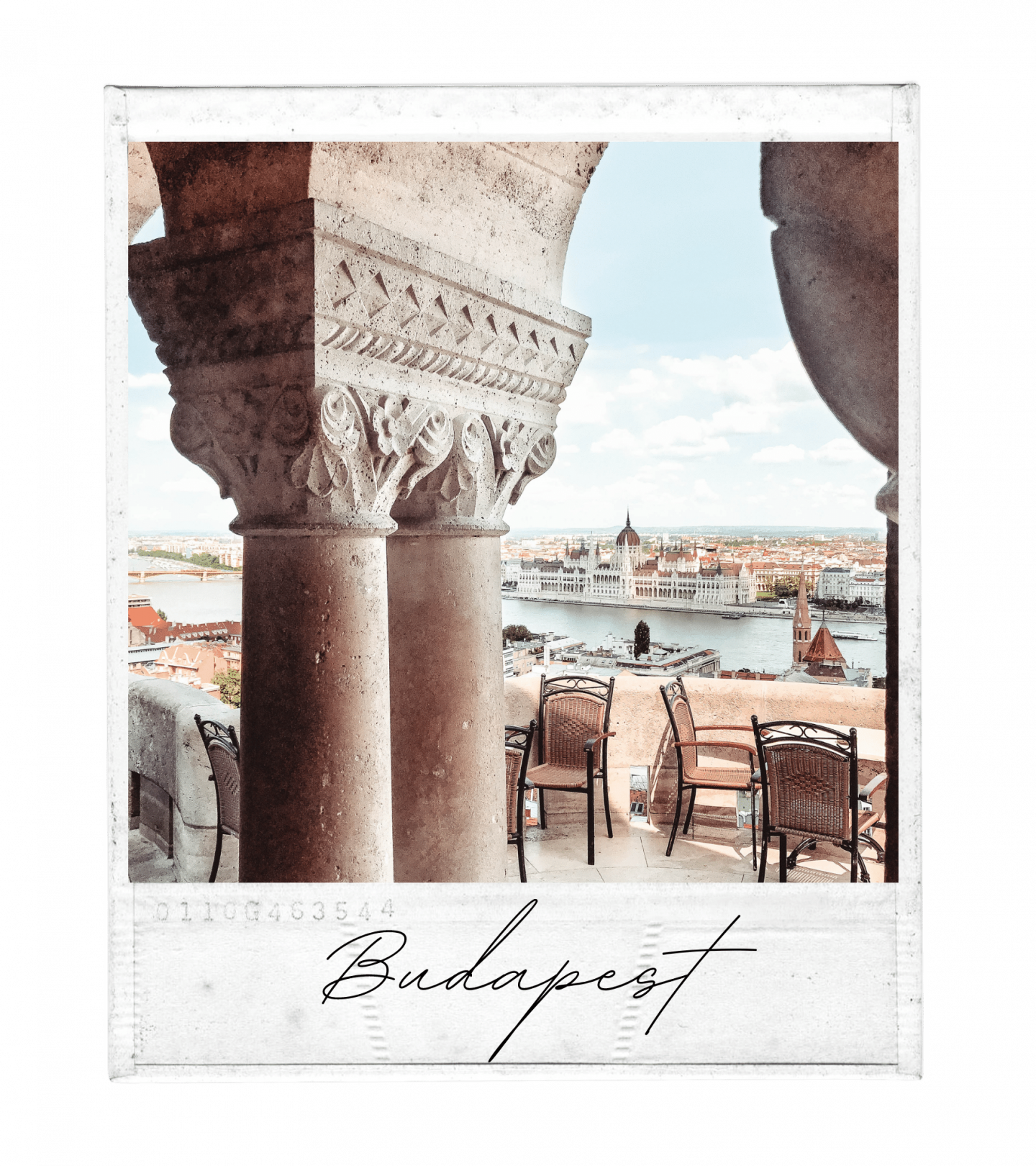 What to Do With Two Days in Budapest, Hungary