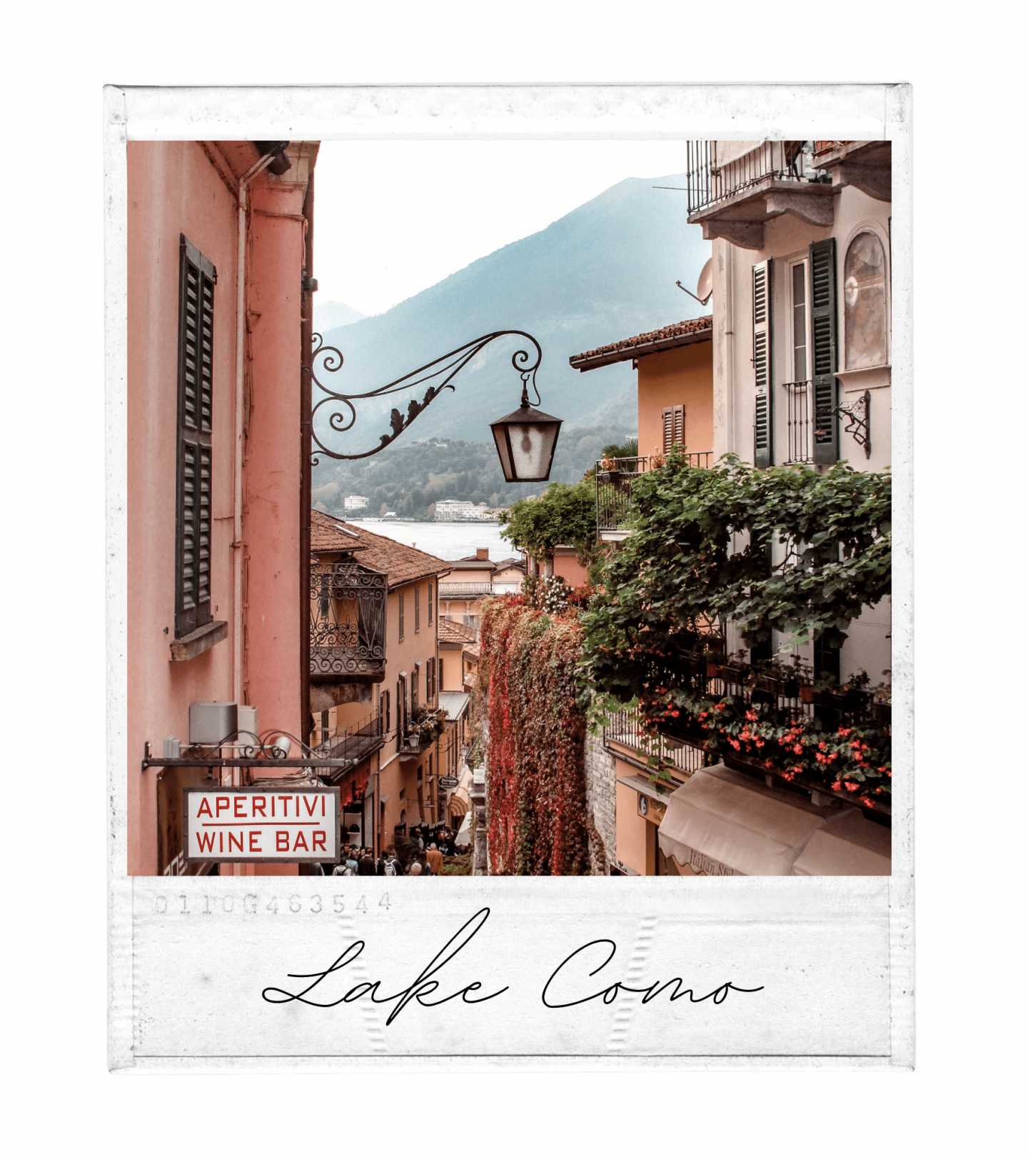 The Best Lake Como Weekend Itinerary