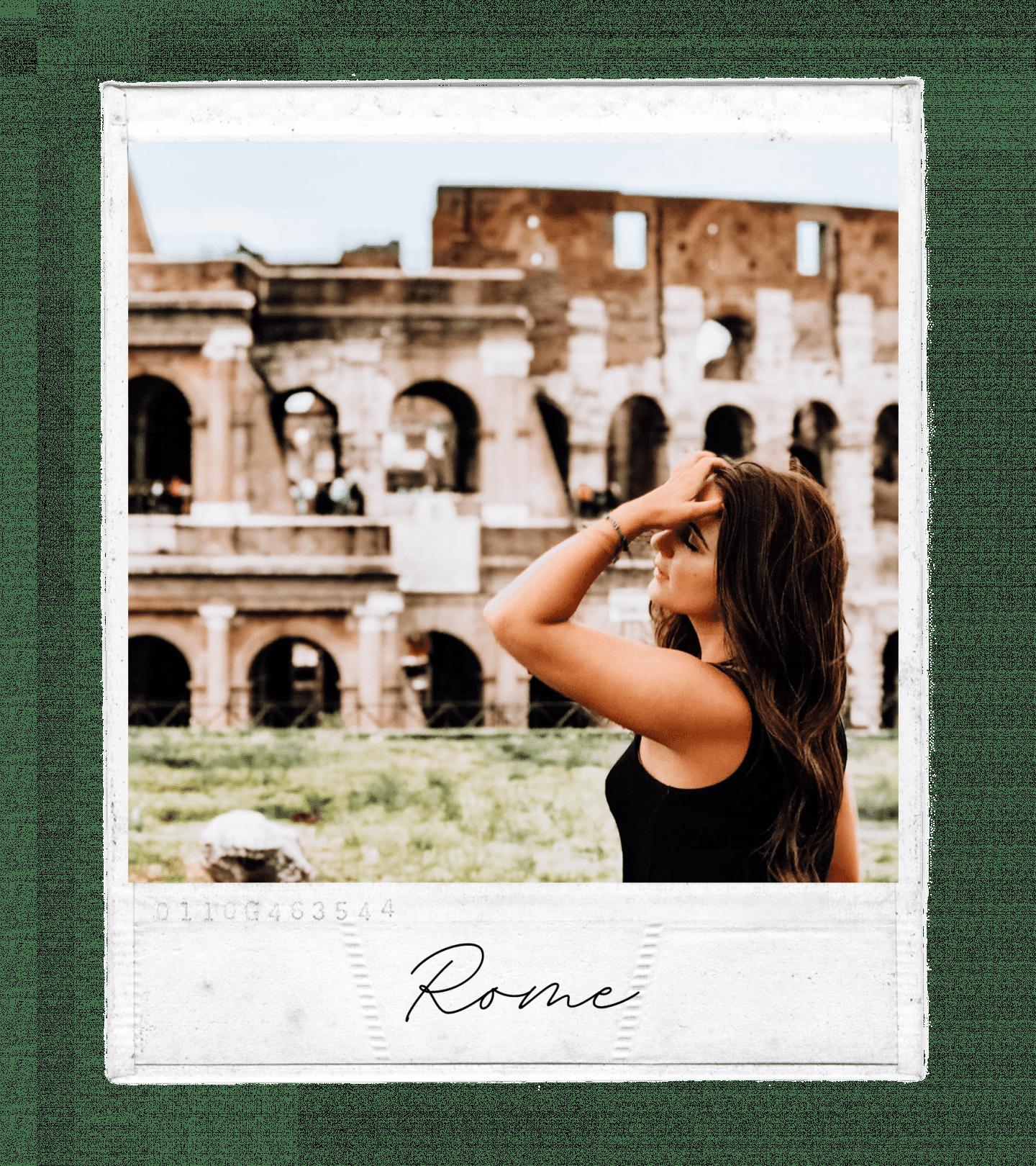 The Best Restaurants in Trastevere (and Other Neighborhoods in Rome)