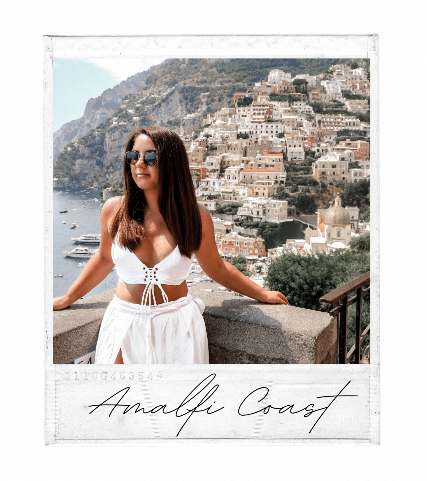 A Beginner's Guide to Italy's Amalfi Coast