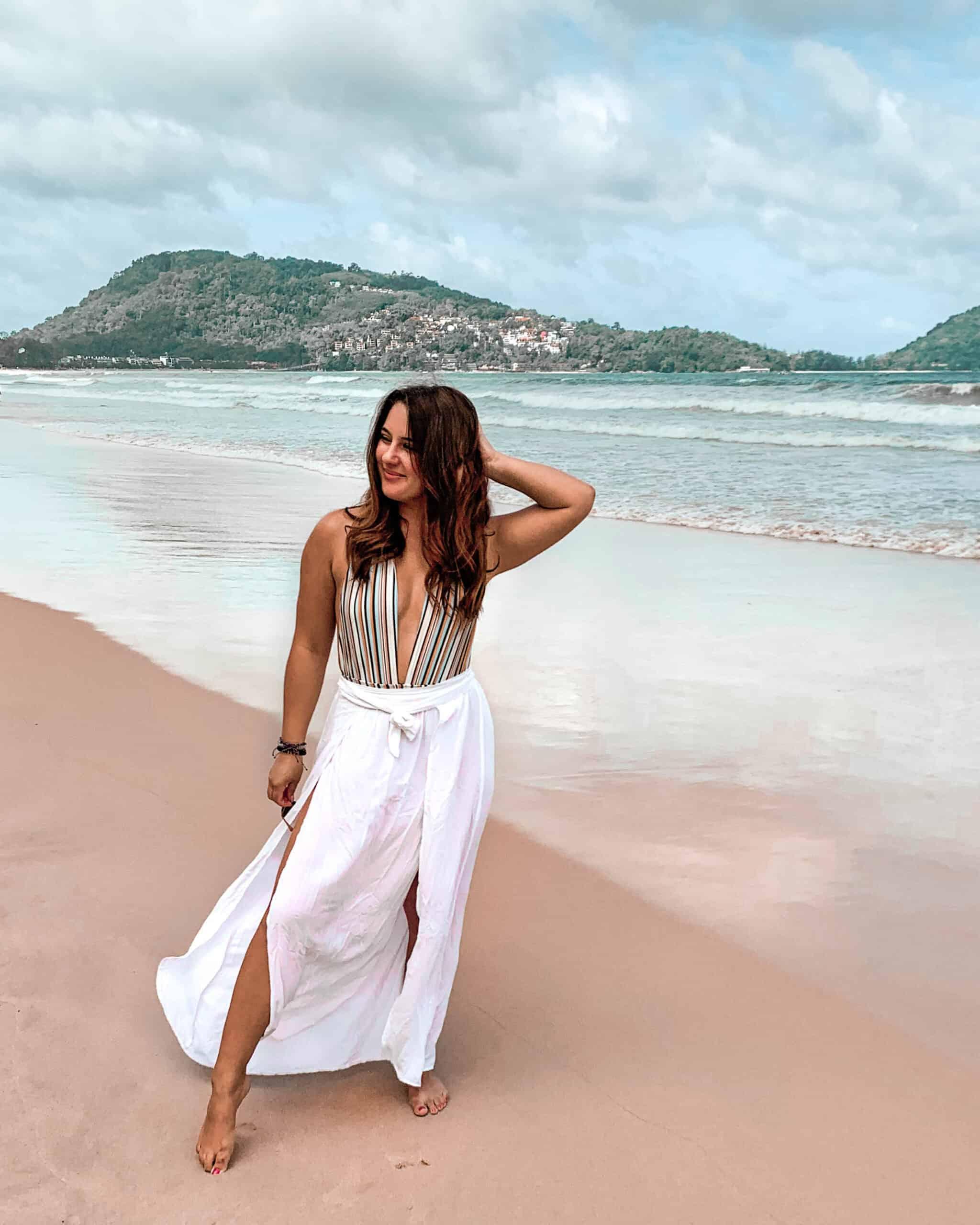 what to do Phuket