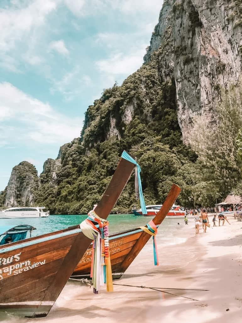 things to do Phuket
