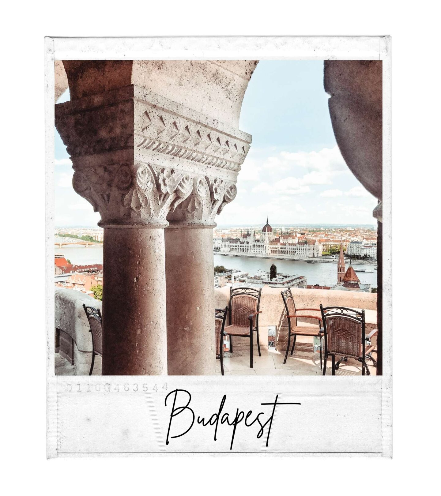 What to Do in Budapest, Hungary