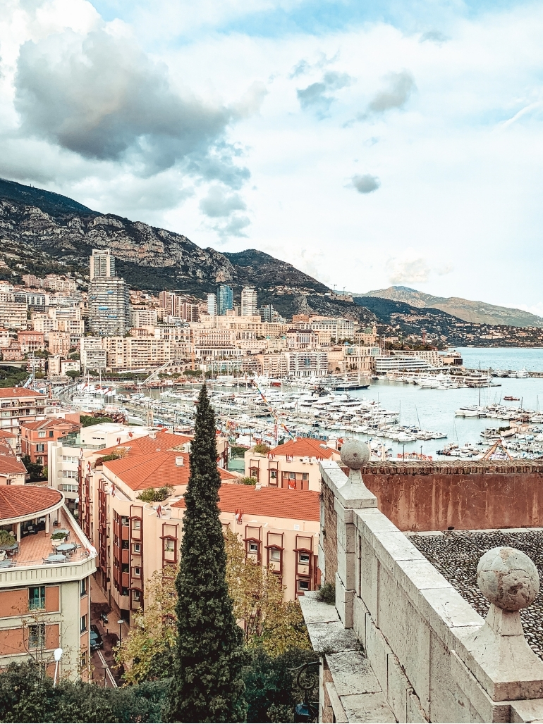 things to do french riviera