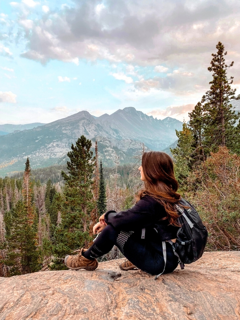 ultimate guide to Fort Collins