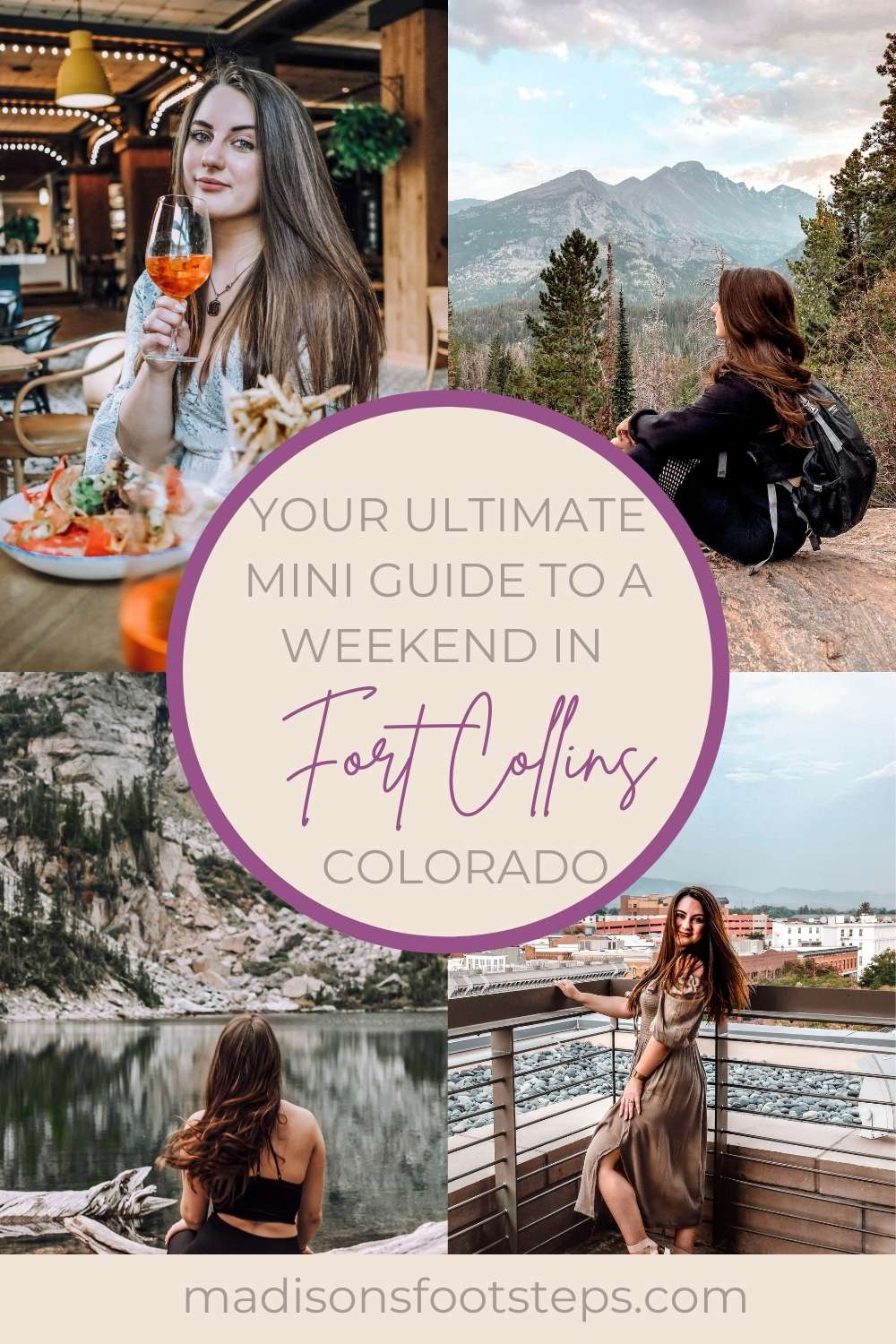 things to do in Fort Collins