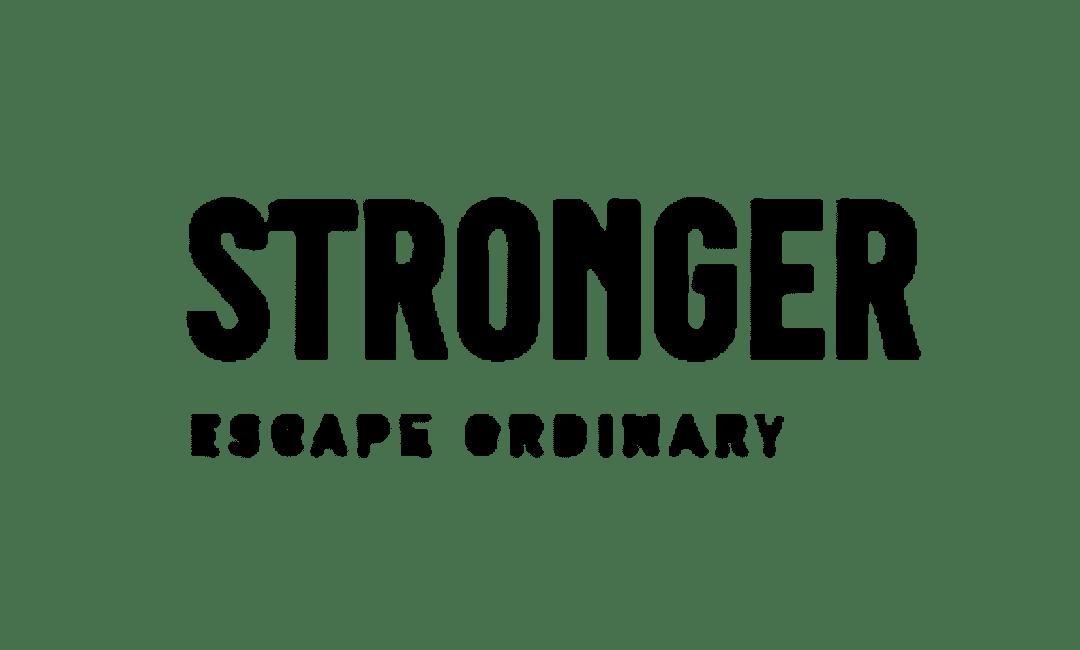 brand logos11