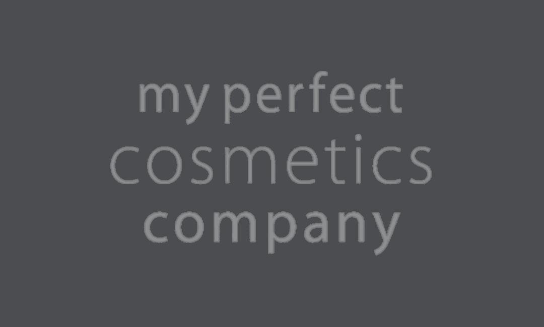 brand logos7
