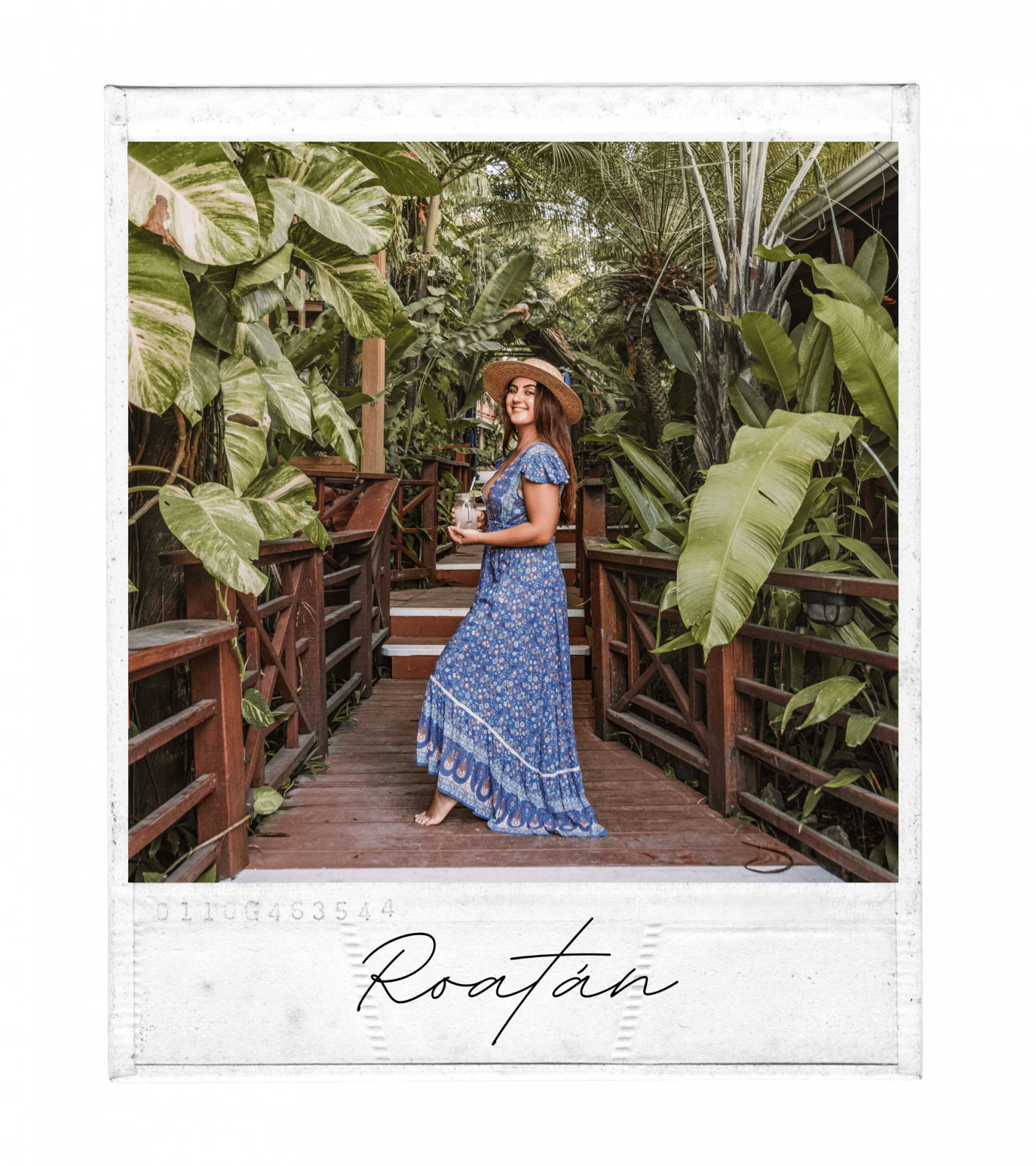 Is Roatan Safe for Solo Female Travelers?